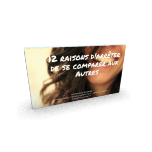 12-raisons-ebook